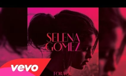 "Selena Gomez Songs Leak: ""Do It"" & ""My Dilemma 2.0"" Are Totes About Justin Bieber"