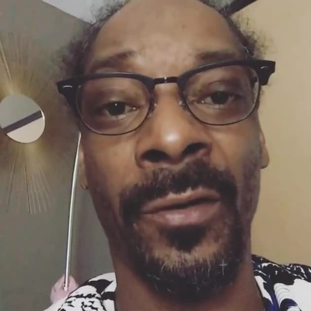 Snoop doggs porn video