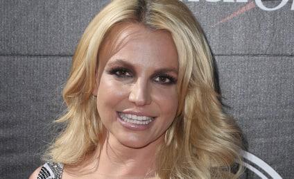 Britney Spears to Guest Star on Jane the Virgin Season 2
