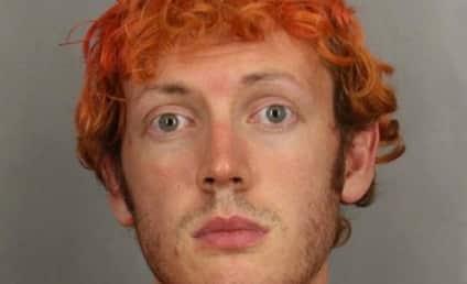 James Holmes Suicide Attempt Fails; Aurora Suspect Hospitalized