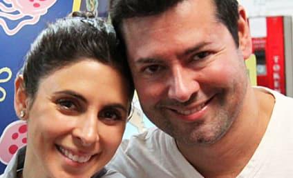 Jamie-Lynn Sigler's Brother Died from Brain Hemorrhage