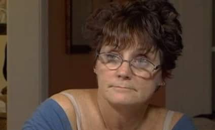 Barbara Evans: Jenelle Evans' Mom to Star in Reality Dating Show