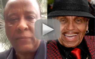 Conrad Murray: Joe Jackson Chemically Castrated Michael!!