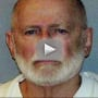 Whitey Bulger Sentenced to Life in Prison