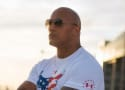 Dwayne Johnson: Will He Run for President?!?