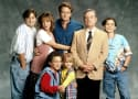 Boy Meets World Cast: Where Are They Now?