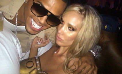 Joyce Hawkins: Not Ashamed of Son Chris Brown