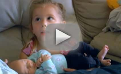 Teen Mom 2 Season 5 Episode 7 Recap: Jenelle Evans vs. the Law (and Courtland Rogers)