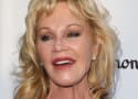 Melanie Griffith and Antonio Banderas: Officially DIVORCED!