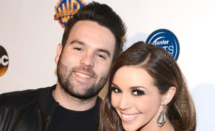 Scheana Marie Reveals the REAL Reason She Spilt From Mike Shay