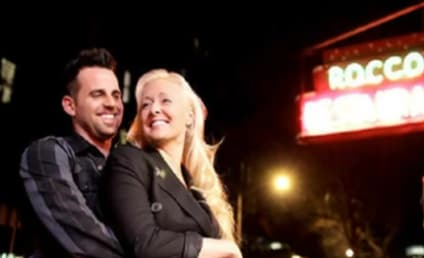 """Mindy McCready Suicide Prevention Video: """"I'll See You Yesterday"""" Takes on New Meaning"""