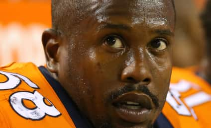 "Von Miller Sex Tape May Be Released by ""The Next Kim Kardashian"""