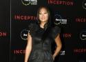 Report: Kimora Lee Simmons Pregnant