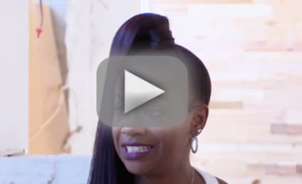 The Real Housewives of Atlanta Season 9 Episode 6 Recap: Tastes Like Trouble