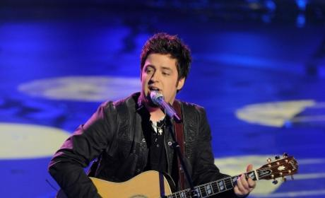 Making DeWyze Choice