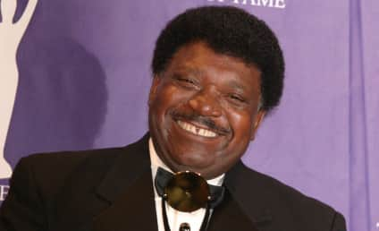 "Percy Sledge Dies: ""When a Man Loves a Woman"" Singer Was 73"