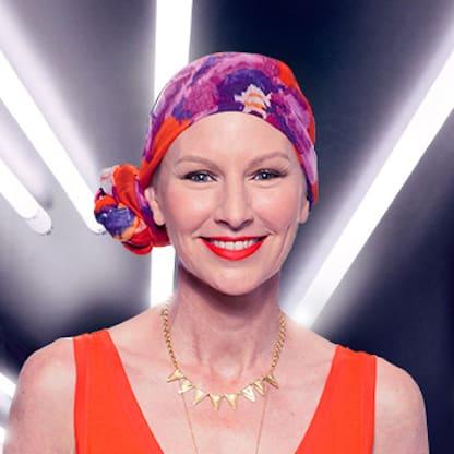 Natalie Stuart, Former The Voice Contestant, Dead at 43