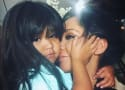 Snooki Goes OFF on Trolls Attacking Her Daughter's Appearance!