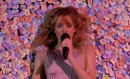 Drew Ryniewicz on The X Factor: Just a Winning Dream?
