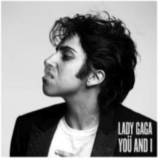 Lady Gaga as Jo Calderone