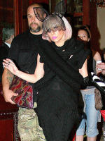 Great Gaga