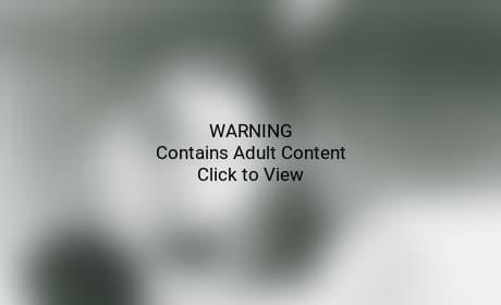 Evan Rachel Wood Nipple Slip