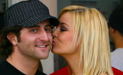 Jesse Csincsak Opines on The Bachelor, Jason Mesnick