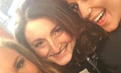 Mandi Venturino: Did Teen Mom 2 Producer Break Up Jeremy Calvert and Brooke Wehr?!