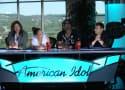 American Idol Results Show: Bye, Bye Barba; Hello, Sligh, Lewis and More
