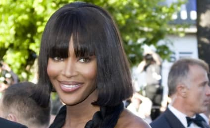 Naomi Campbell Sorry For Throwing Phone at Assistant