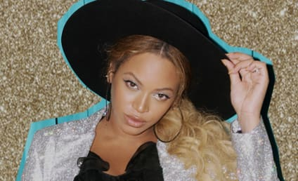 Beyonce Conspiracy Theory: 3 Reasons to Believe She's Given Birth
