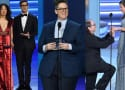 Emmy Awards 2018: 14 Best, Wildest and Weirdest Moments