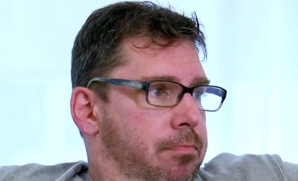 Matt Baier: Sued For Trashing Farrah Abraham in New Tell-All?