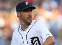 Justin Verlander on Kate Upton Leaked Photos: I'm Trying to Win a Pennant Here!