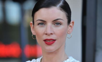 Liberty Ross Receiving, Enjoying Career Boost from Cheating Scandal