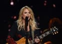 Miranda Lambert's Married Boyfriend Files For Divorce