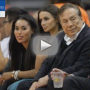 Donald Sterling: V. Stiviano is Racist, Great in Bed