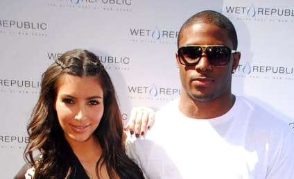 Kris Humphries to Drag Reggie Bush Into Divorce Court?