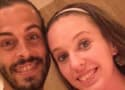 Jill Duggar FINALLY Updates Fans From Central America!