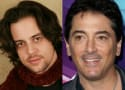 Scott Baio: Accused of Physical Assault by Another Actor