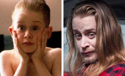 Oh, No! What Has Become of Kevin McCallister?!?