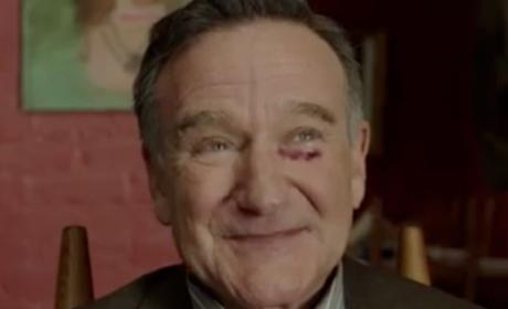 Boulevard Trailer: Robin Williams' Final Role Will Make You Cry