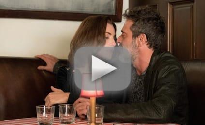 The Good Wife Season 7 Episode 17: Watch Online!