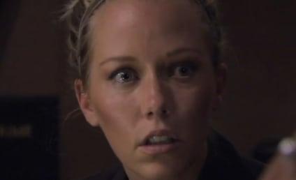 Kendra on Top Sneak Peek: Who Has Wilkinson's Back?