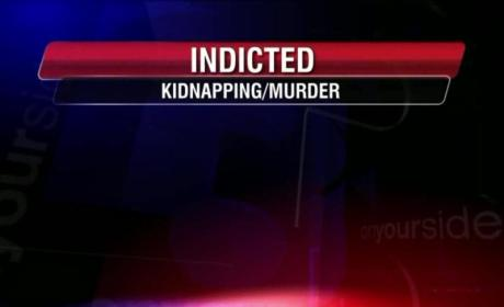 Holly Bobo Remains Found