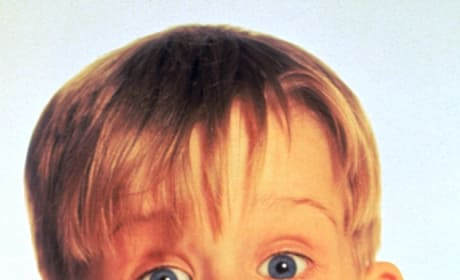 Home Alone 25th Anniversary: See What the Cast is Up to Now!