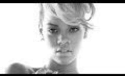Rihanna's New Single: What Do You Think?