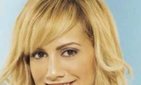 Brittany Murphy 911 Call
