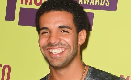 Drake Graduates From High School!