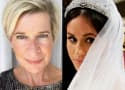 Katie Hopkins: ROASTED on Twitter After Dissing Meghan Markle!